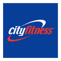 View City Fitness Albany profile