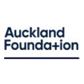 View Auckland Foundation Women's Fund profile