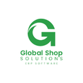 View Global Shop Solutions profile
