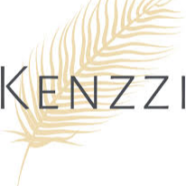 Customer Services Associate - Kenzzi Limited image