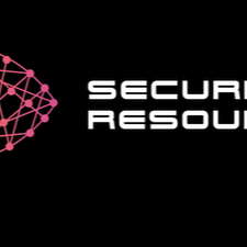 Security Resourcing - Sales and Project Co-ordinator image