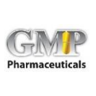 GMP Pharmaceuticals Group - Public Relations Administrator image