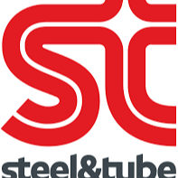 Junior Lawyer - NZ Steel and Tube image